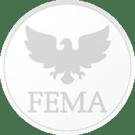 FEMA 250x250