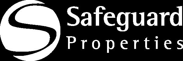 Safeguard Properties